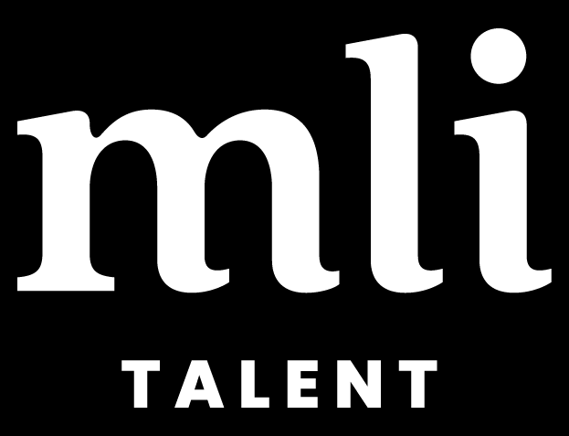 ML International Talent